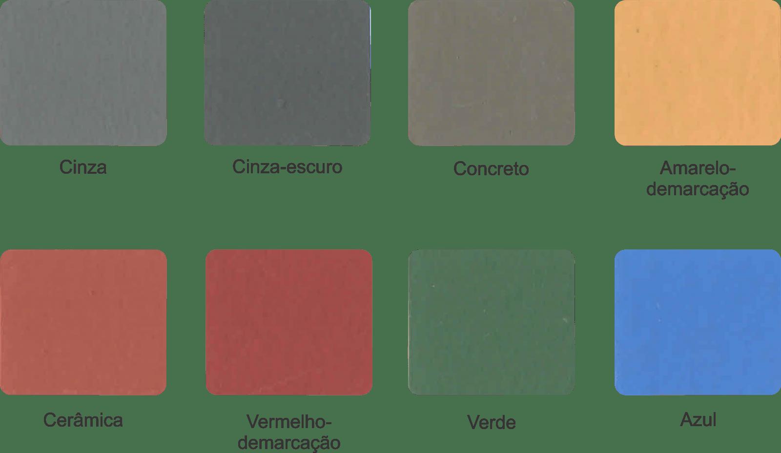 piso-tintaart